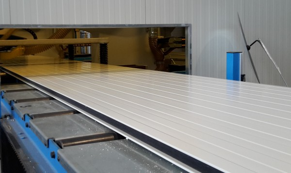 Panel Sell Insulated Panel Supplier Distribution